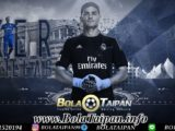 Iker Casillas Ingin Kembali ke Real Madrid